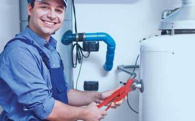 How long does an electric water heater last