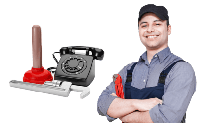 What is plumbing and its importance?