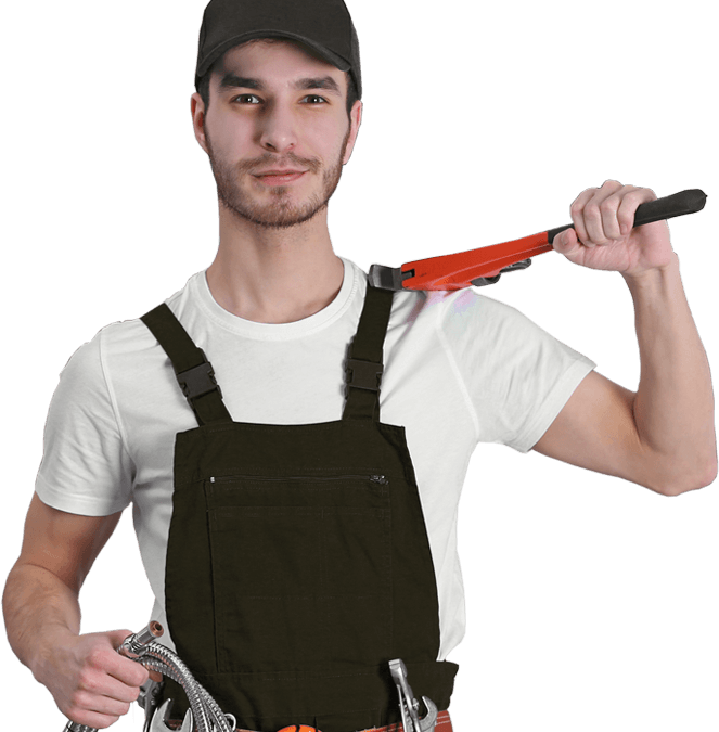 How often should you clean your sump pump