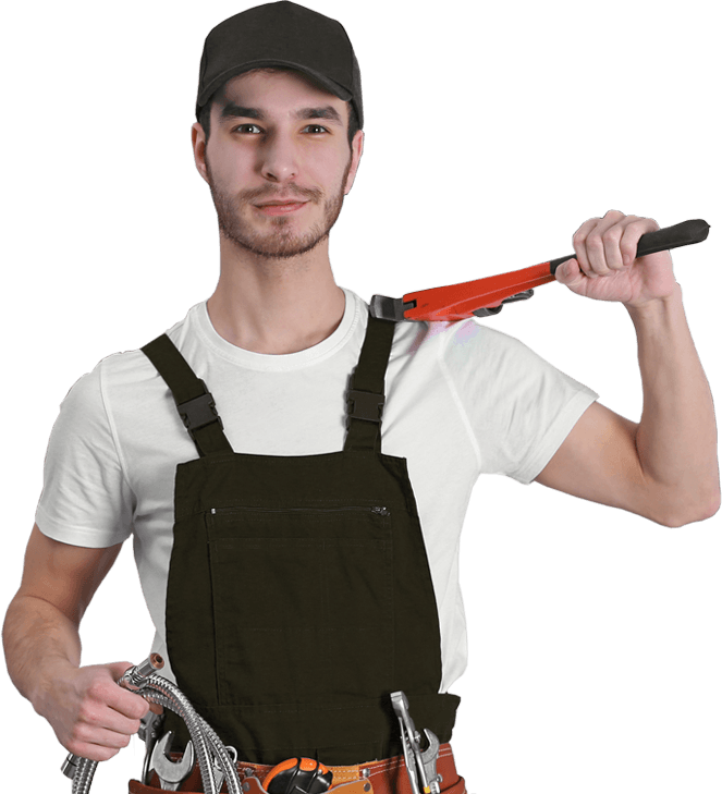 hamilton city plumbers 24 hour emergency plumbers
