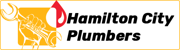Hamilton City Plumbers | Plumber in Hamilton ON