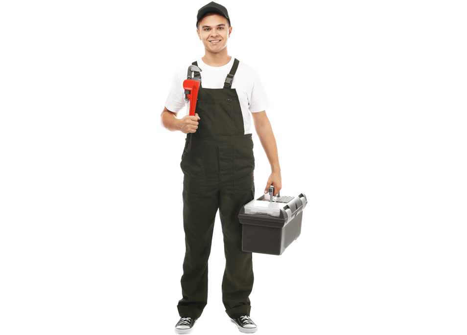 Experts Plumber Renovation