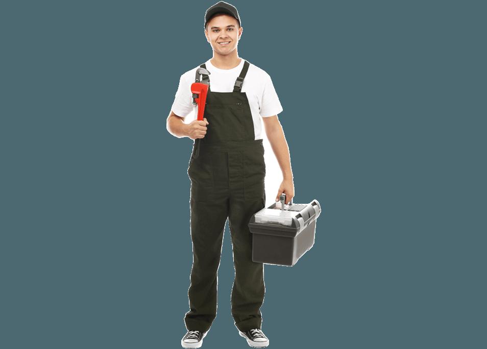 Experts Plumber Renovation